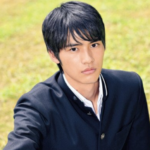 岡田健史のwiki風プロフィール!身長や高校や本名は?