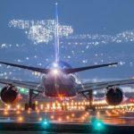 伊丹空港 滑走路一部閉鎖の影響でANAにバッシングが相次ぐ!?