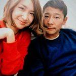紗栄子が前澤友作をインスタから削除!破局理由や交際期間は?