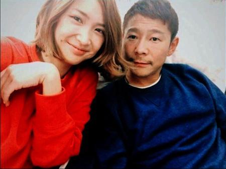 紗栄子の画像 p1_36