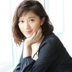 篠原涼子が離婚発表・離婚危機はガセ!その理由とは?
