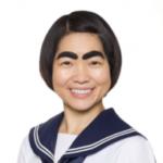 イモトアヤコ 安室奈美恵展へ!対面で号泣!好きな曲は何?