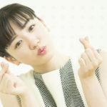 永野芽郁 アドリブ満載CMがかわいい!けど鼻が可愛くない!?