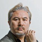 岩代太郎 松本志のぶ(妻)と再婚の馴れ初めは明石家さんま!?