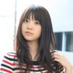 吉岡聖恵のソロアルバム・うたいろの収録曲の全曲リストと発売日は?