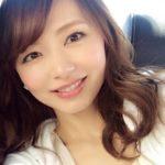 伊藤綾子 婚前旅行を二宮和也と!週刊文春の写真画像・動画あり!