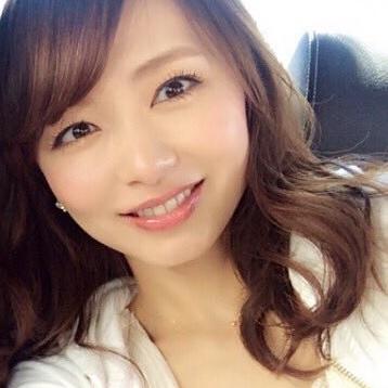 伊藤綾子 婚前旅行を二宮和也と...