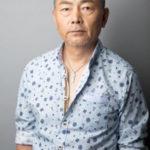 石塚運昇 死去の死因となった病気の病名は?【ポケモン声優】