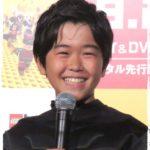 鈴木福の声変わりがスッキリの天の声で発覚!動画あり!身長は?