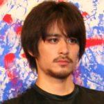 斉藤慶太の結婚相手(嫁)の顔画像や名前や職業は?写真も見たい!