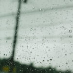 秋雨前線(2018年)はいつからいつまで?時期はいつ終わる?