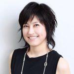 岸谷香ライブ2018八王子のセトリと座席表!&参戦感想レポ!