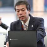 鈴木徳昭(オフト監督通訳)wiki経歴!現在の仕事や年収・嫁(家族)は?【あいつ今何してる?】