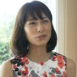 出光加奈子wiki風プロフ!(画像・身長)実家が出光興産で性格悪い?【直撃!シンソウ坂上】