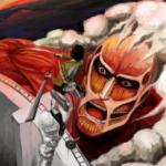【画像】進撃の巨人の最終コマ・最終回がまさかのネタバレ!【情熱大陸】