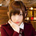志田愛佳の卒業後は芸能界引退でAVデビュー?熱愛スキャンダルが理由か?