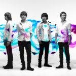 ミスチル(Mr.Children)ライブセトリ2018in福井!座席表とグッズも!