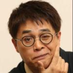 立川志らく嫁(妻)のタトゥー画像?家族・自宅や離婚歴について!
