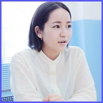 画像】ローランドのマネージャー/秘書(山賀萌子)の顔写真や年齢/経歴は?|Anogate